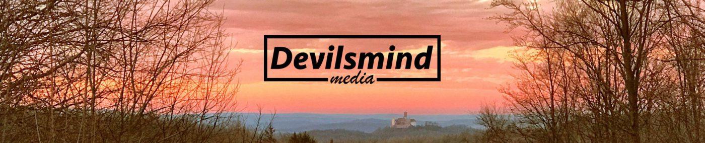 Devilsmind